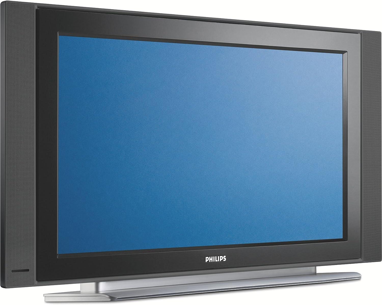 Philips 32PF3302 - Televisión HD, Pantalla LCD 32 pulgadas: Amazon ...