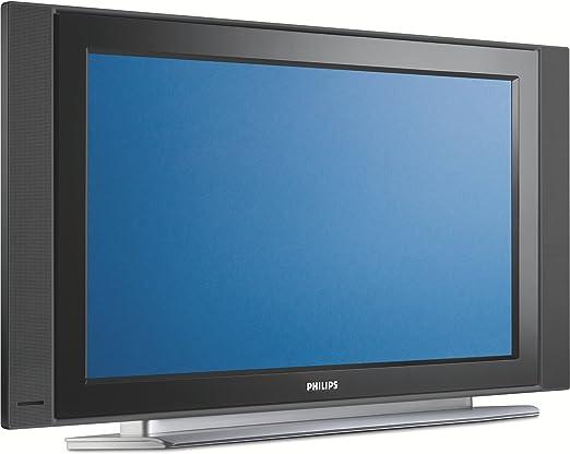 Philips 32PF3302 - Televisión HD, Pantalla LCD 32 pulgadas: Amazon.es: Electrónica