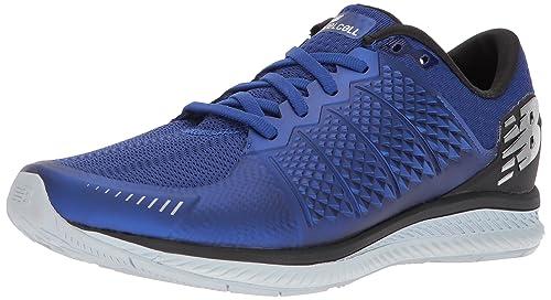 New Balance Men s Vazee FuelCell v1 Running Shoe