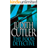 The Food Detective (Josie Welford S.)