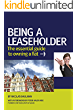 Being a Leaseholder