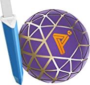 Play Impossible Gameball, Purple