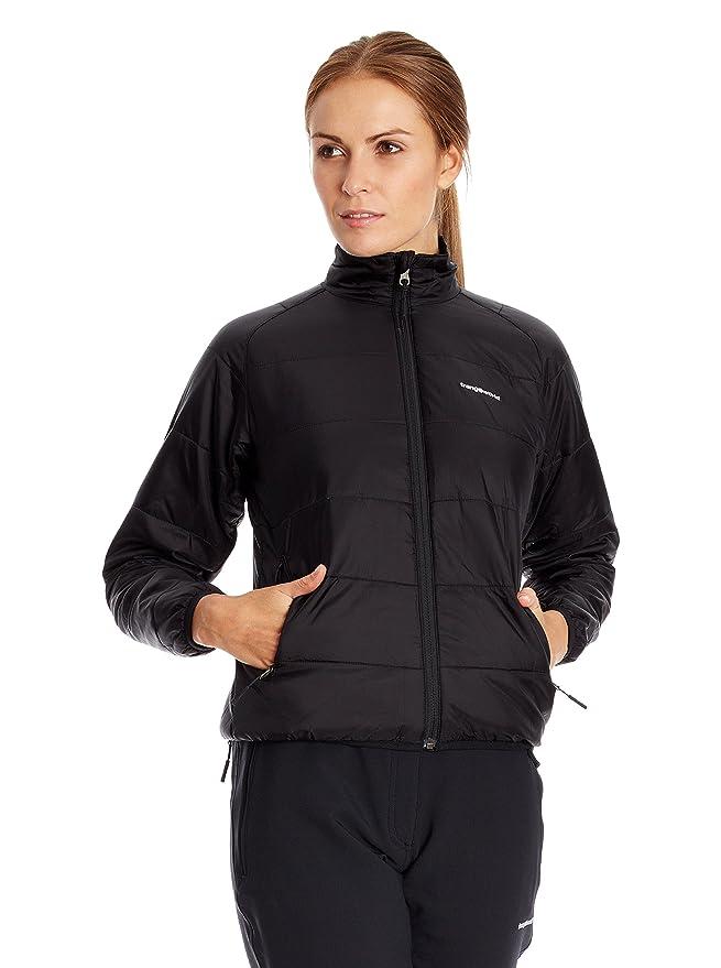http   www.alsay.es 19 fclxo-clothes ... 54f6a26d439