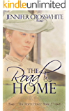 The Road Home: The Route Home: Book 2