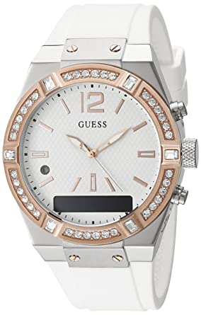 Amazon relojes de mujer guess