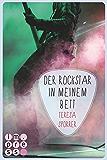 Der Rockstar in meinem Bett (Die Rockstar-Reihe 5)