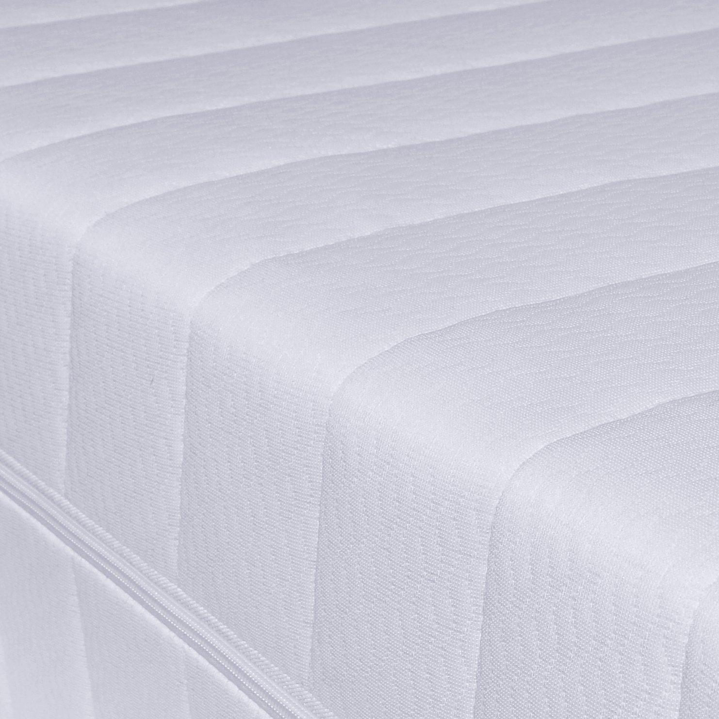 kaltschaummatratze test die besten modelle f r 2018 im vergleich. Black Bedroom Furniture Sets. Home Design Ideas