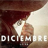 Diciembre (Jewelcase)
