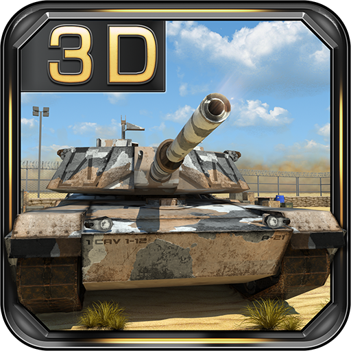 army tank games - 1