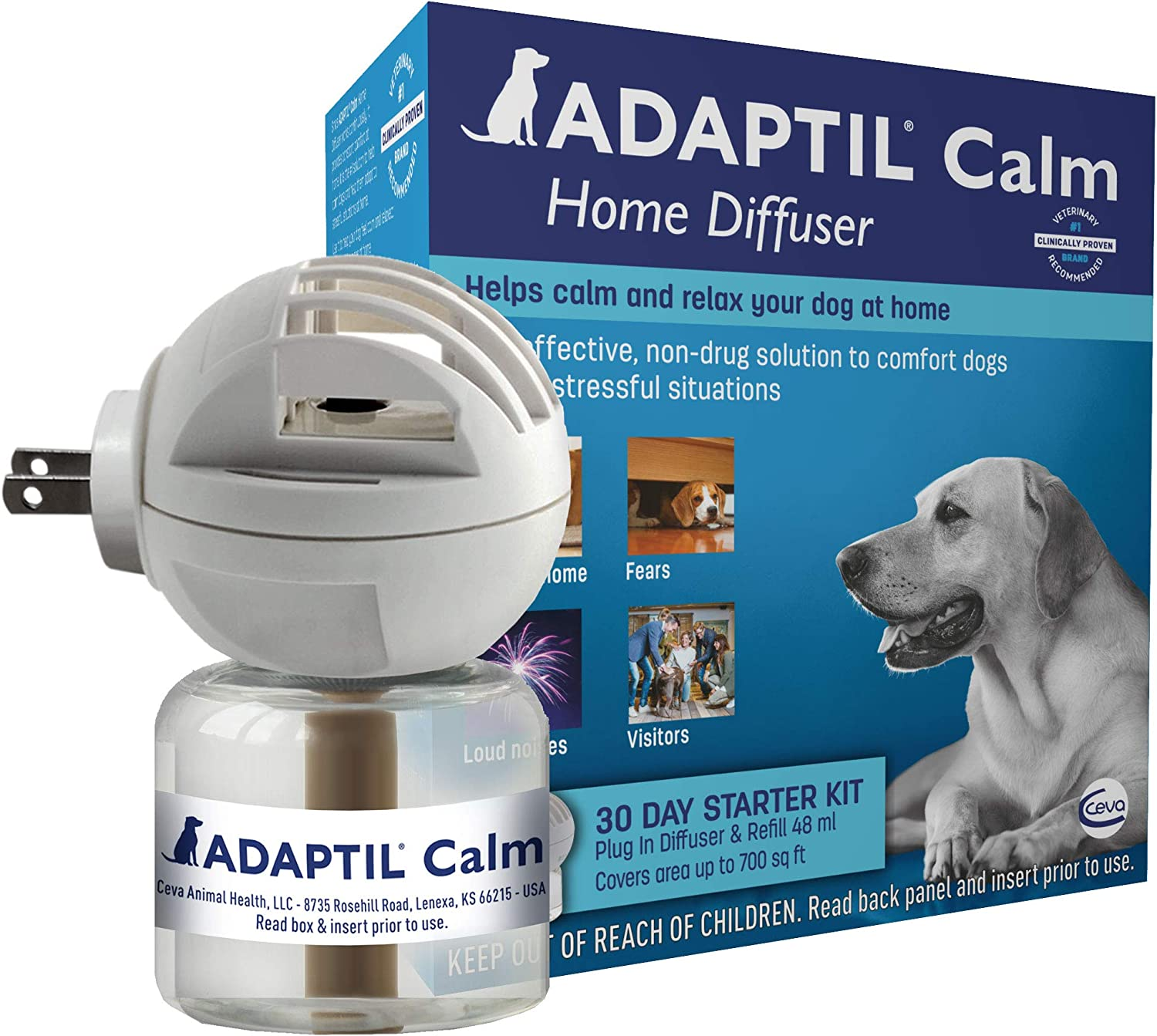 adaptil-calm-home-diffuser