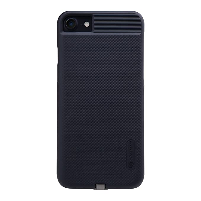 custodia ricarica wireless iphone 7