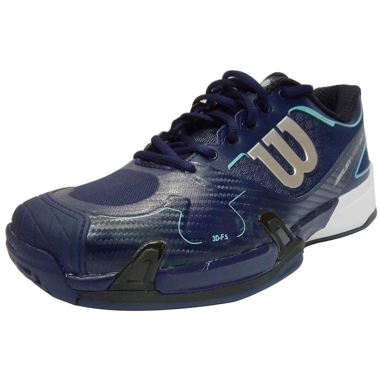 Wilson Rush Pro 2.0 Gr, Zapatillas de Tenis para Hombre