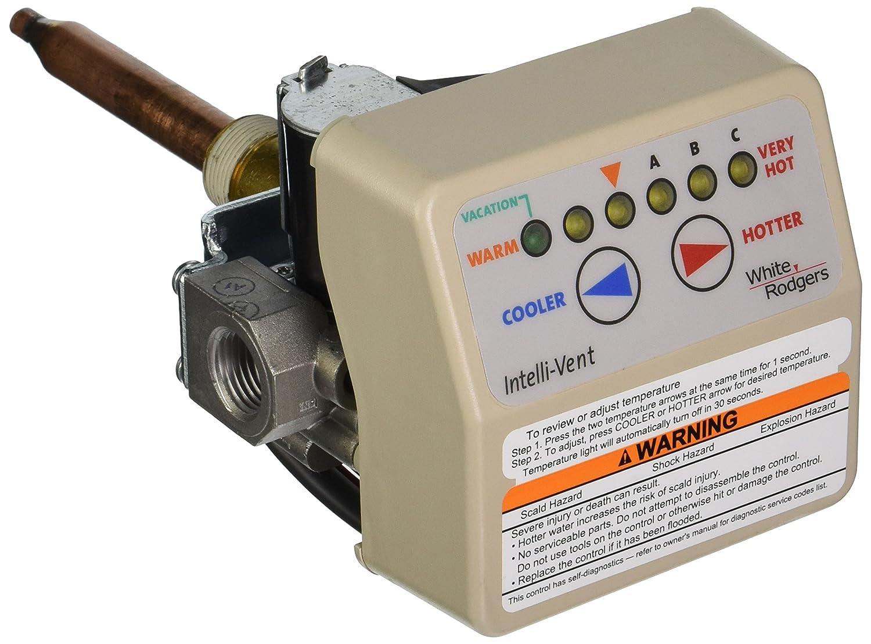 Rheem SP13845A Gas Thermostat