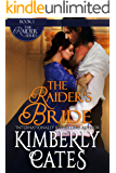 The Raider's Bride (The Raider Series Book 1)