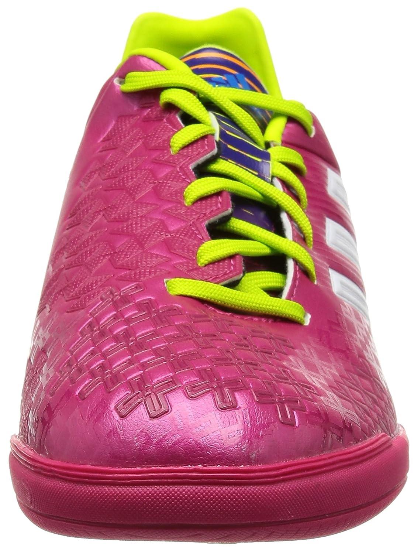 Adidas Absolado P Absolado Adidas LZ IN BLAU RUNWHT 497f01