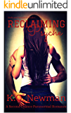 Reclaiming Psyche: Gods and Monsters Book 1