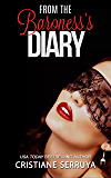 From the Baroness's Diary II (The Diaries Book 2)
