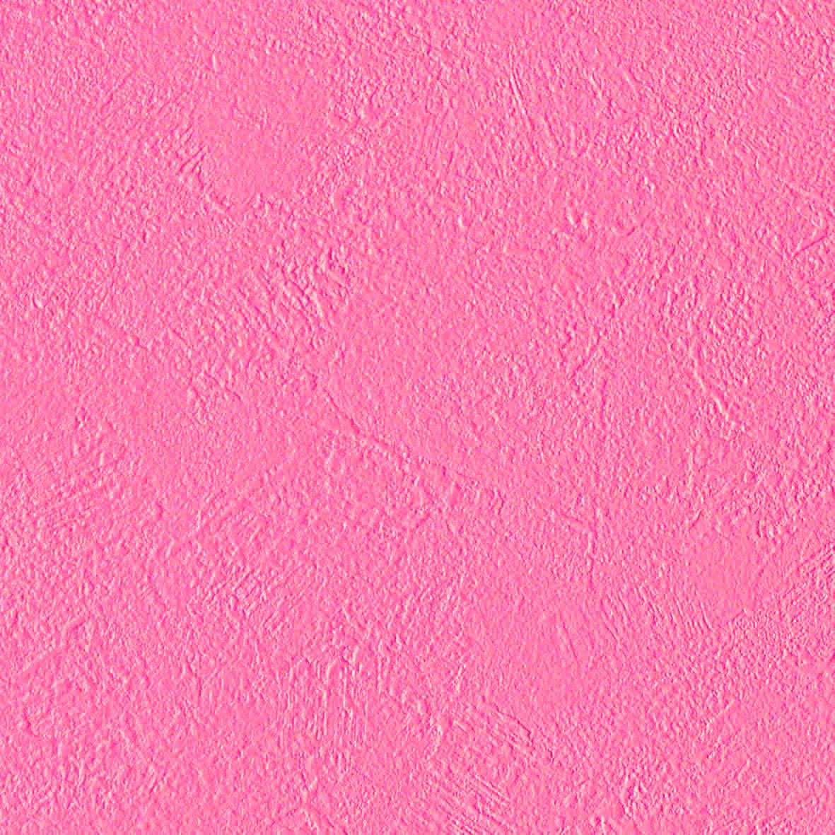 リリカラ 壁紙47m シンフル 石目調 ピンク LL-8237 B01N3SQWKE 47m|ピンク1