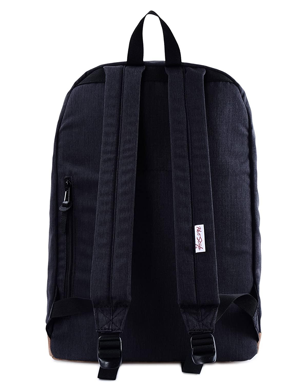 48565db9b87a9 HotStyle 936Plus Daypack Rucksack (26 Liters) mit 15.6 Zoll Laptopfach