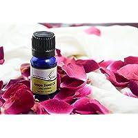 SVATV Grape Seed (Vitis Vinifera) Essential Oil 10 mL (1/3 oz) Therapeutic Grade, Aromatherapy Essential Oil