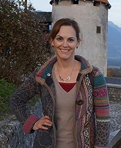 Kathi M Silva