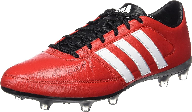 adidas GLORO 16.1 FG Football Boots