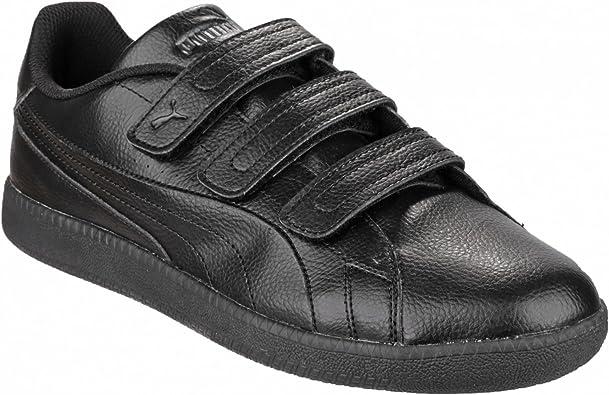chaussure puma garcon 36
