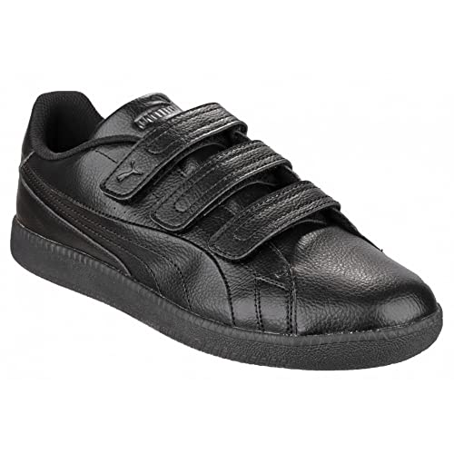 scarpe puma bambino 30