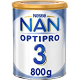Nestlé NAN OPTIPRO Stage 3 From 1 to year 800g