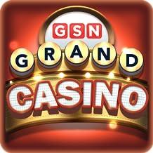 GSN Grand Casino