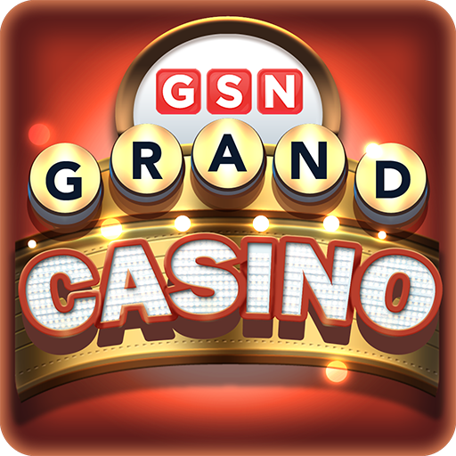deutsche online casino game onlin