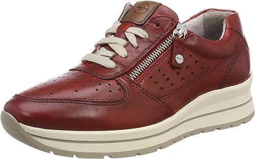 Tamaris Damen 1 1 23740 22 Sneaker