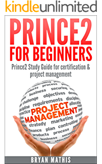 Prince2 study guide ebook david hinde amazon loja kindle prince2 for beginners prince2 study guide for certification project management english edition fandeluxe Choice Image