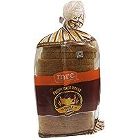 More Fresh Baked Bread - Atta, 400g Pack