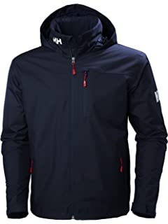 Helly Hansen Unisex Giacca pile Giacca //// S M L XL XXL //// NUOVO