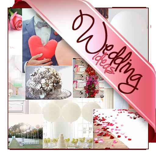 Wedding Ideas Gallery