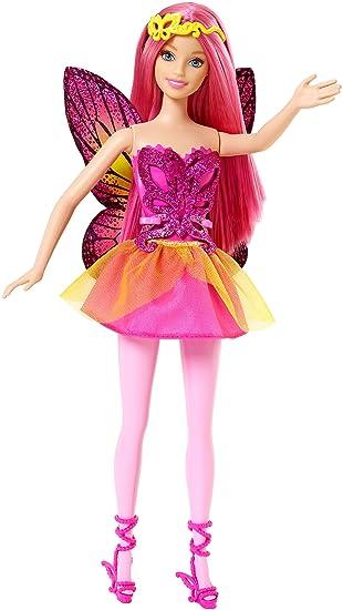 barbie fairy images