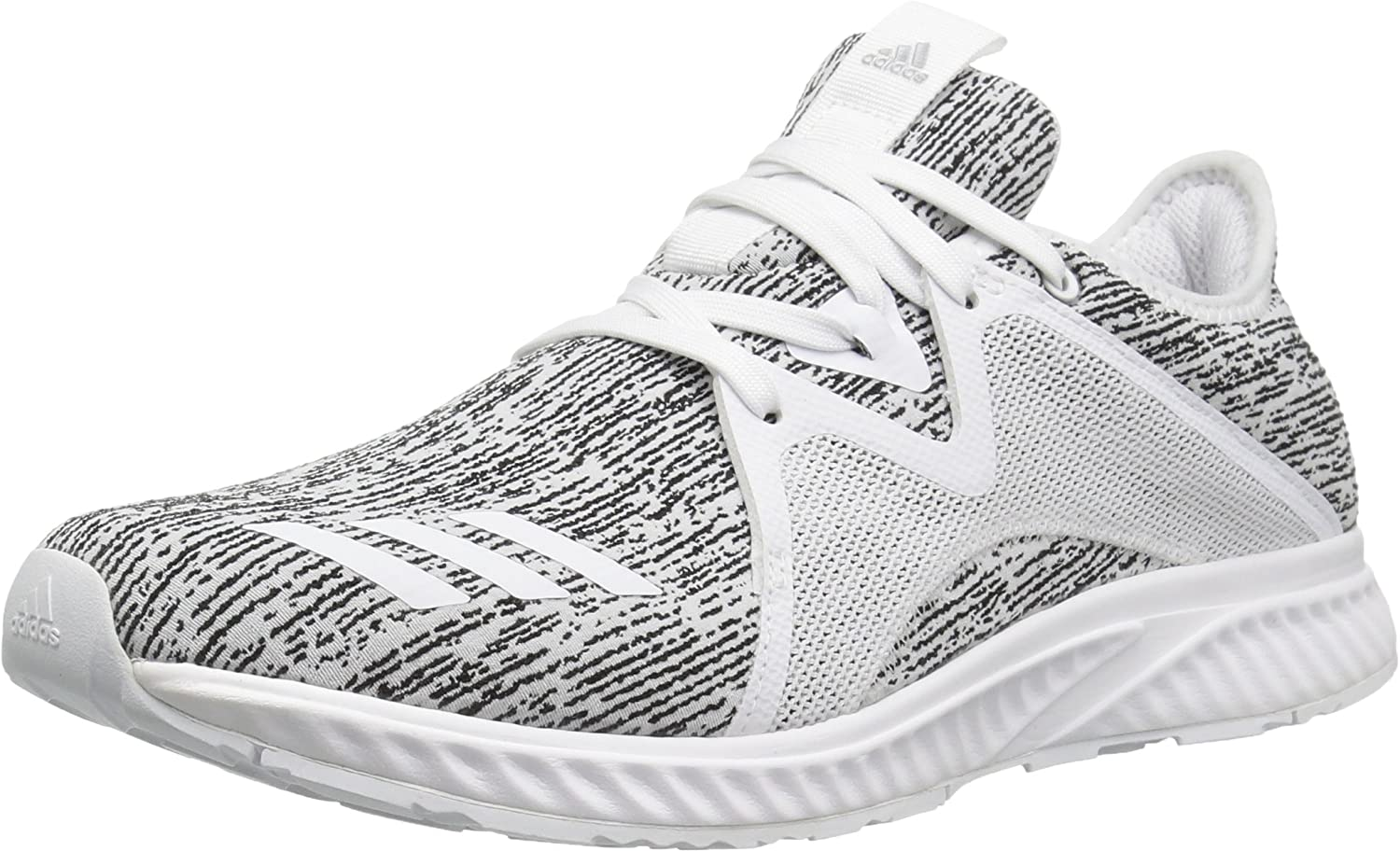 adidas Performance Women s Edge Lux 2