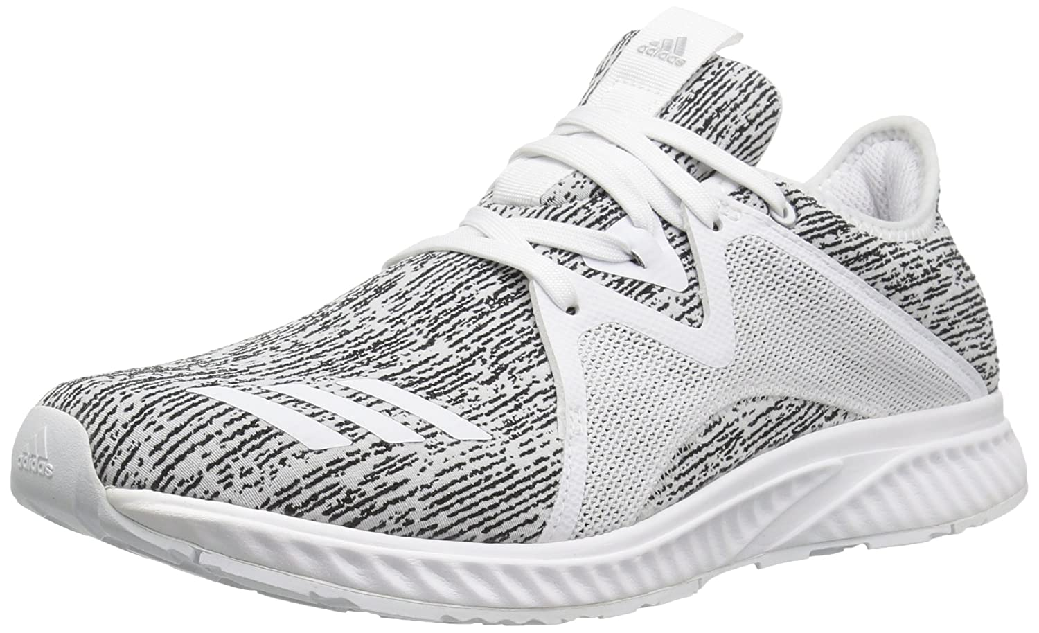 adidas Performance Women's Edge Lux 2