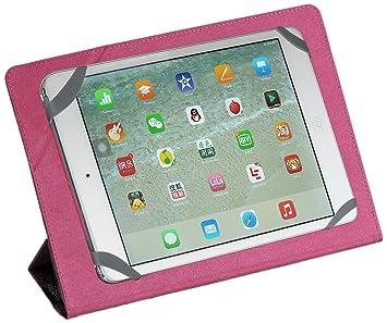 Gorjuss Universal Oops Daisy - Funda para Tablet de 10