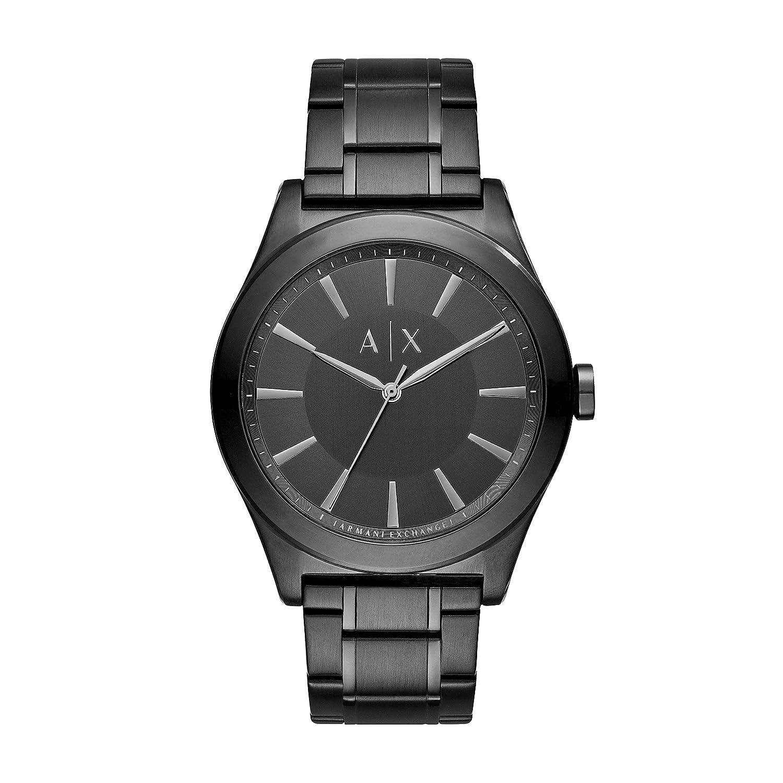 Armani Exchange Herren-Uhren AX2322