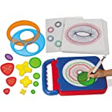 Lakeshore Spiral Art Design Center