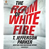 The Room of White Fire (A Roland Ford Novel)