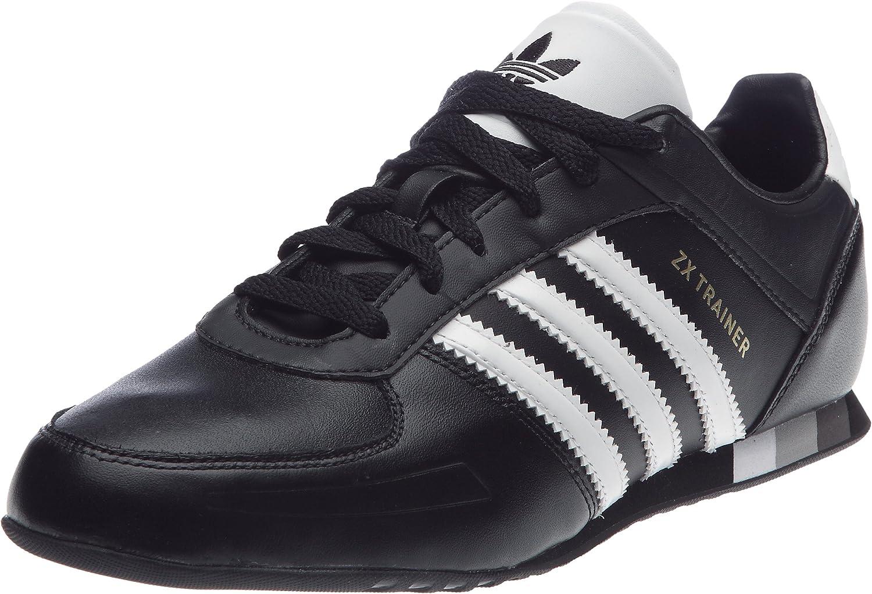 Haiku Specijalnost Skupite se sa basket homme adidas zx trainer ...