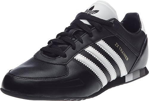 adidas Originals Zx Trainer, Chaussures lifestyle baskets