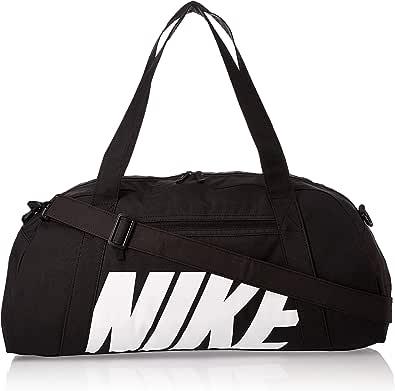 Nike Dames W NK GYM CLUB klassieke sporttas, roze (ember glow/washed koraal), één maat
