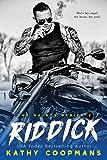 Riddick (The Saints Series) (Volume 1)