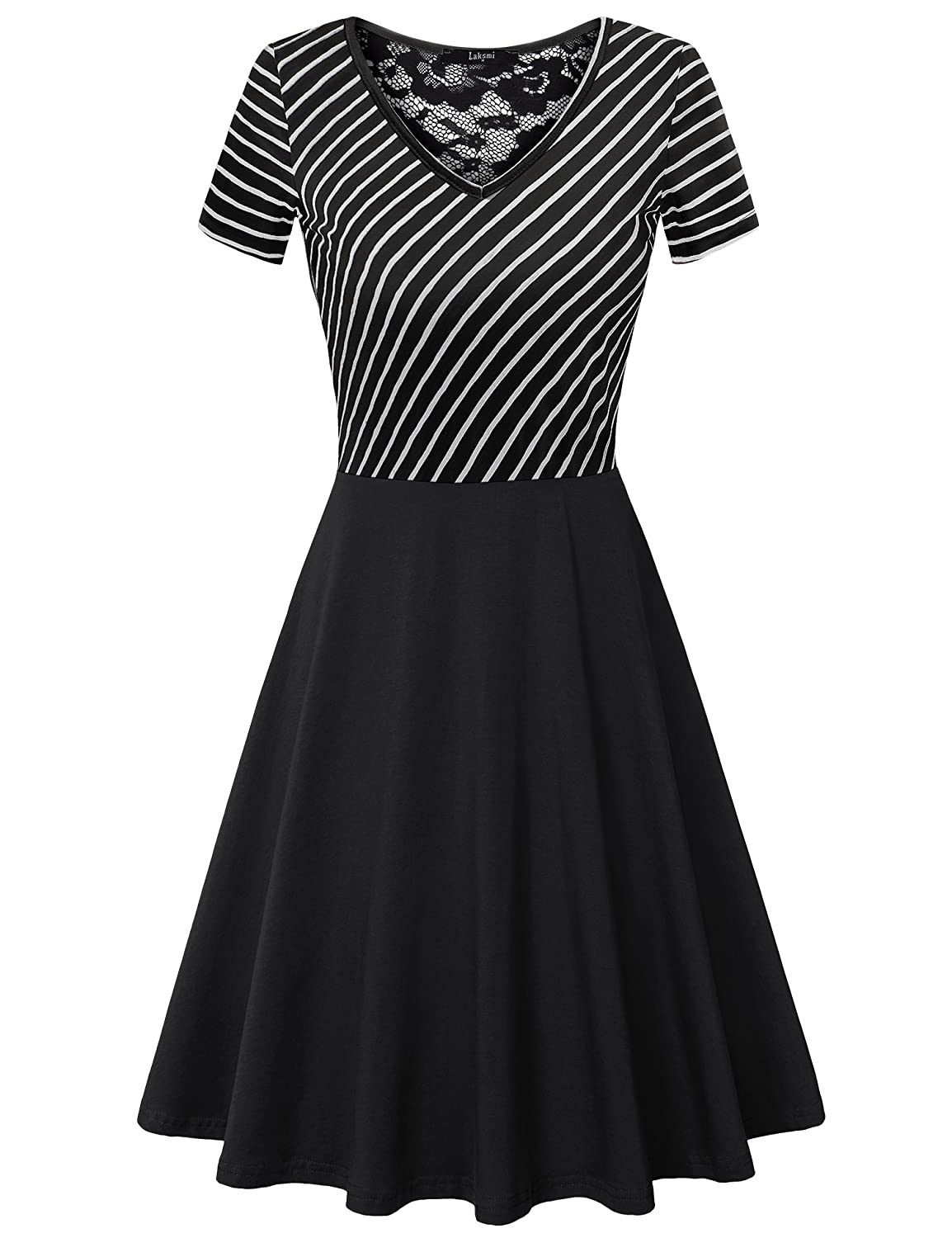 Top 10 wholesale Black Midi Dress For Funeral - Chinabrands.com 29e12164fea5