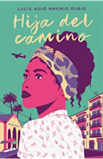 Ser mujer negra en España (Plan B): Amazon.es: Bela-Lobedde ...