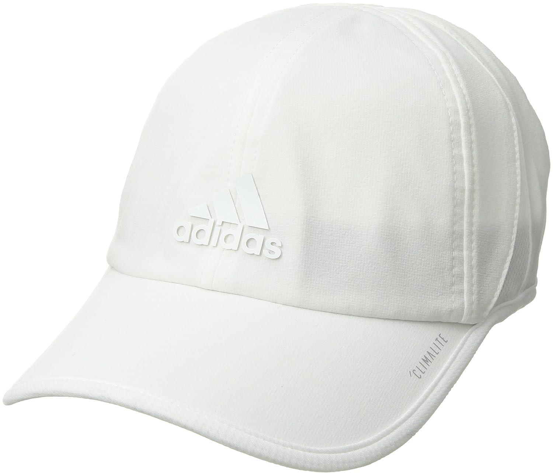 adidas Men's Superlite Cap Agron Hats & Accessories CJ0452-PARENT